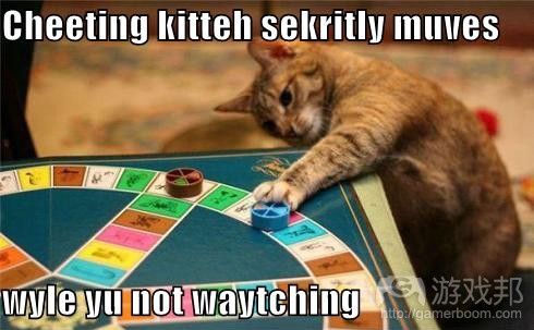 cat-cheats-at-board-games(from essaislibres)