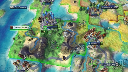 civilization-revolution(from pc-games.multimedia.md)