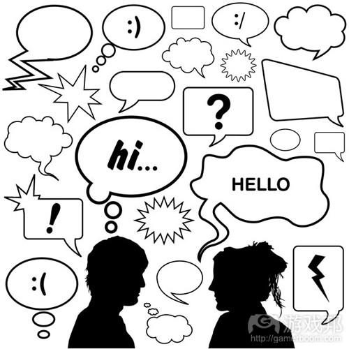 dialogue(from devoir-de-philosophie.com)