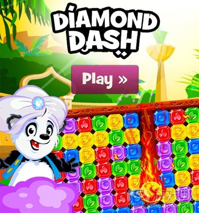 diamond-dash(from games)