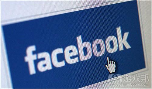 facebook(from infofacebook.info)