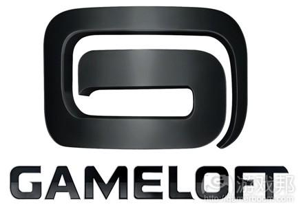 gameloft(from rologo.com)