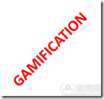 gamification from csdn.net