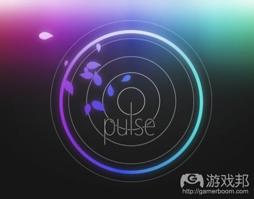 music game-Pulse(from 1up.com)