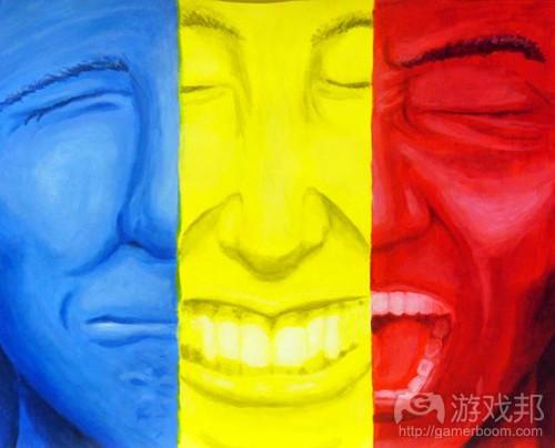 primary-emotions(from fineartamerica.com)