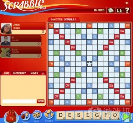 scrabble_facebook(from gamertell.com)