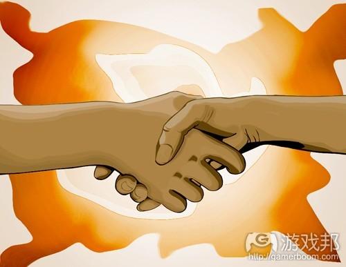 shake_hands(from xbogsx.deviantart.com)