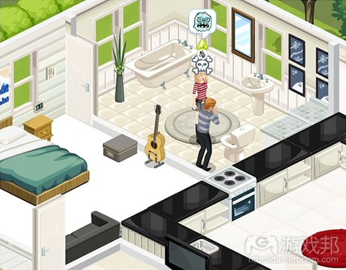 sims-social-play-tricks(from games.com)