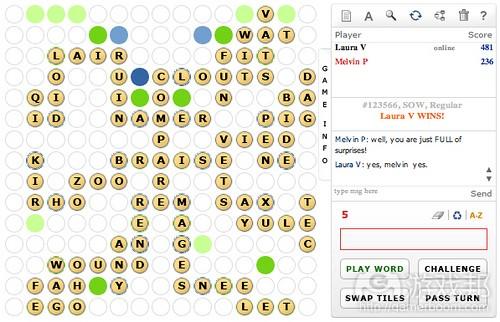 wordscraper(from clog.dailycal.org)