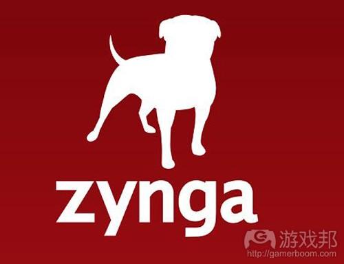 zynga-logo(from app100.net)