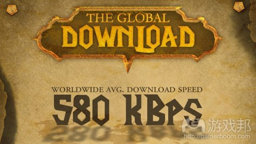 Global-Download-Speed(from pockettacoradio.com)