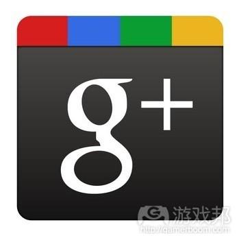 Google+(from guao.hk)