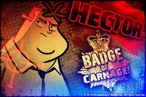 Hector-Badge-of-Carnage-Logo(from gamesareevil.com)