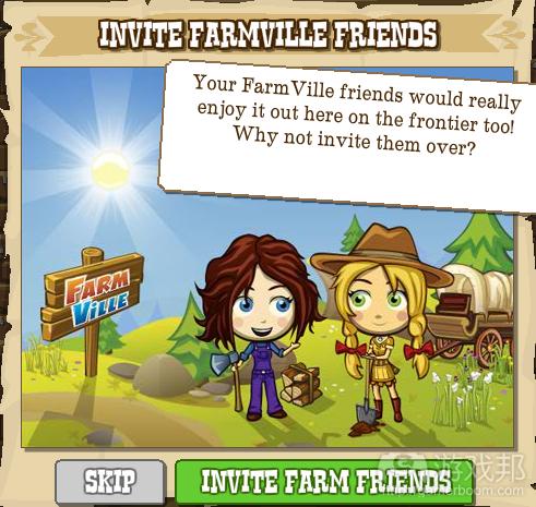 Invite_FarmVille_Friends(from thepioneertrail.wikia.com)