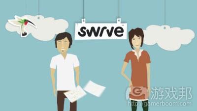 Swrve(from venturebeat)