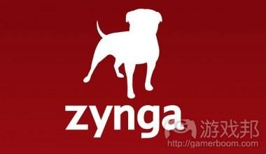 Zynga(from guao.hk)