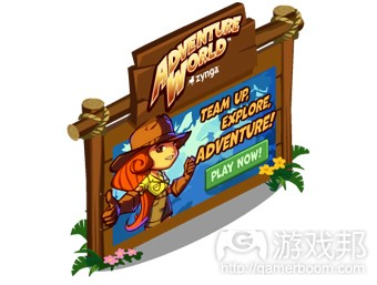 adventure_world_billboard(from farmvillefreak)
