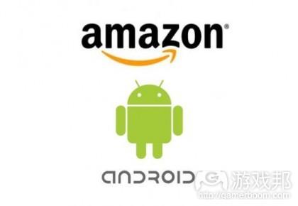 amazon-android-appstore(from blog.gadgethelpline.com)
