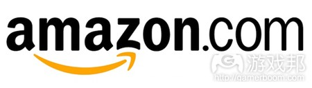 amazon-logo(from vg247.com)