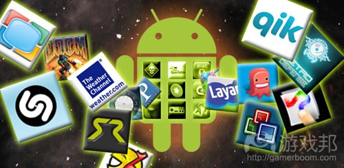 android-apps(from digitaltrends.com)