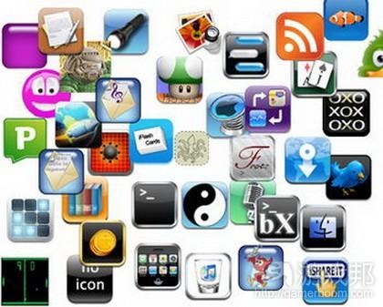 app store from mhtml5.com