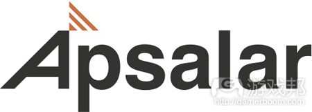 Apsalar-logo(from may25sfappshow.eventbrite.com)