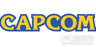 capcom(from gematsu.com)