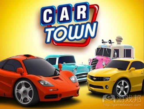 car-town(from jlapitan.com)