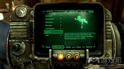 fallout-3-pip-boy-3000(from firsthour.net)