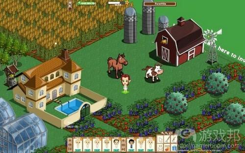 farmville from neoseeker.com