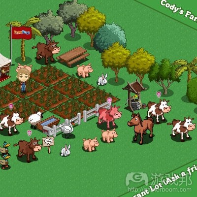 farmville(from shinyred.co.uk)