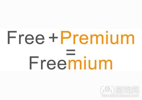 free-premium(from-freemium.org)