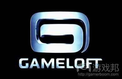 gameloft-logo(from tipb.com)