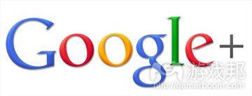 google-plus-logo(from blog.go-optimisation.co.uk)