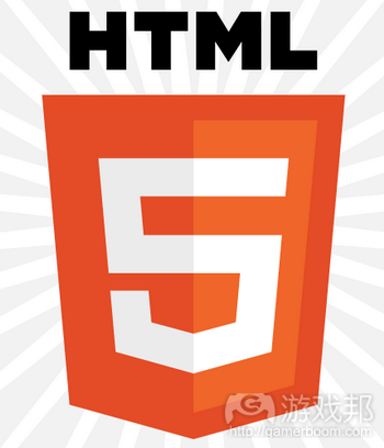 html 5 from w3.org