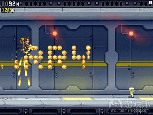 jetpack_joyride(from applenapps.com)