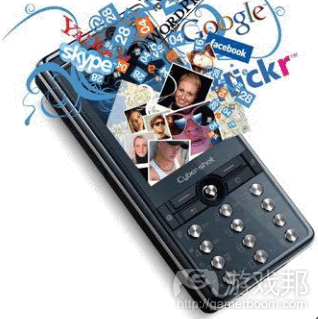 mobile-internet(from watblog)