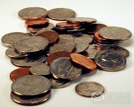 social games revenue(from sealcegel.com)