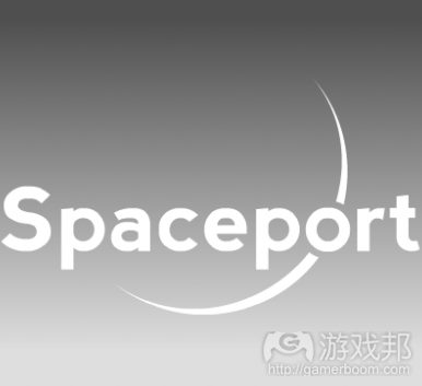 spaceport(from blog.games.com)