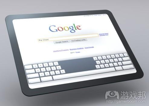 tablet(from dev.chromium.org)