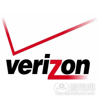 verizon-logo(from mobiletor.com)