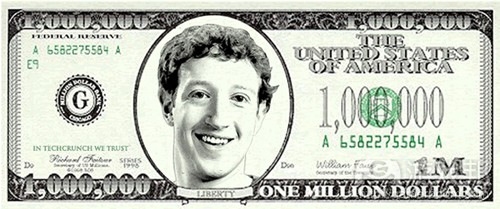 zuck-copy(from techcrunch)