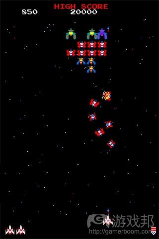 大蜜蜂(from graphicsdb.com)