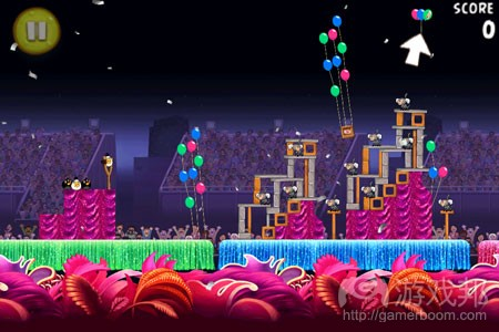 Angry-Birds-Rio-Guide-Carnival(from pocketgamer.co.uk)