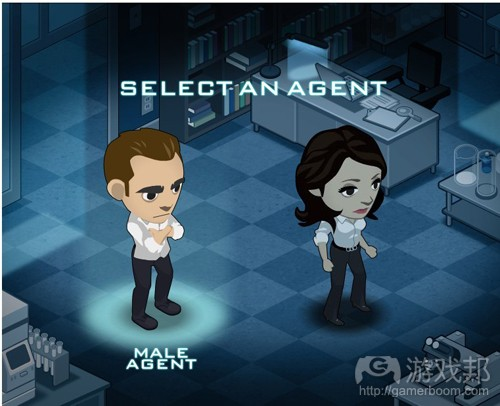 CSI-Crime-City-Select-Agent(from gamelist.mmogamesite.com)