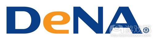 DeNA_logo(from hippestphone.com)