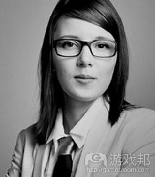Elena Masolova(from games)
