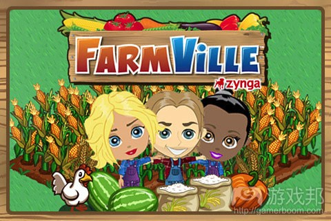 FarmVille-characters(from fbgamesdl.com)