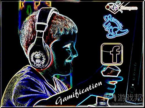 Gamification(from digitalqatar.net)
