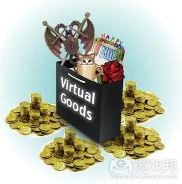 Mobile-Virtual-Goods(from freshnetworks.com)